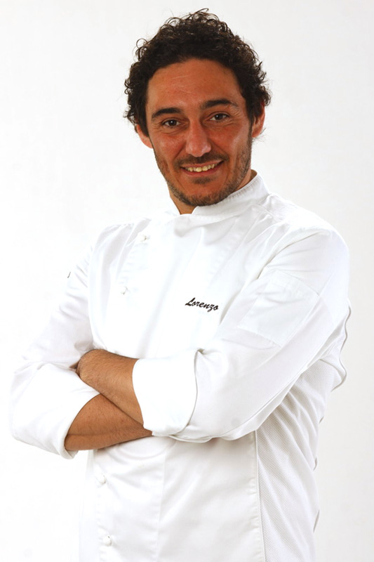 Lorenzo-Boni