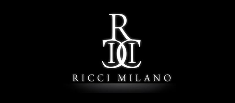 Ricci Cafè Milano