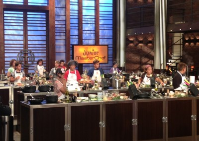 masterchef junior backstage 4