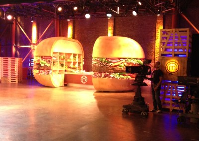 masterchef junior backstage 6