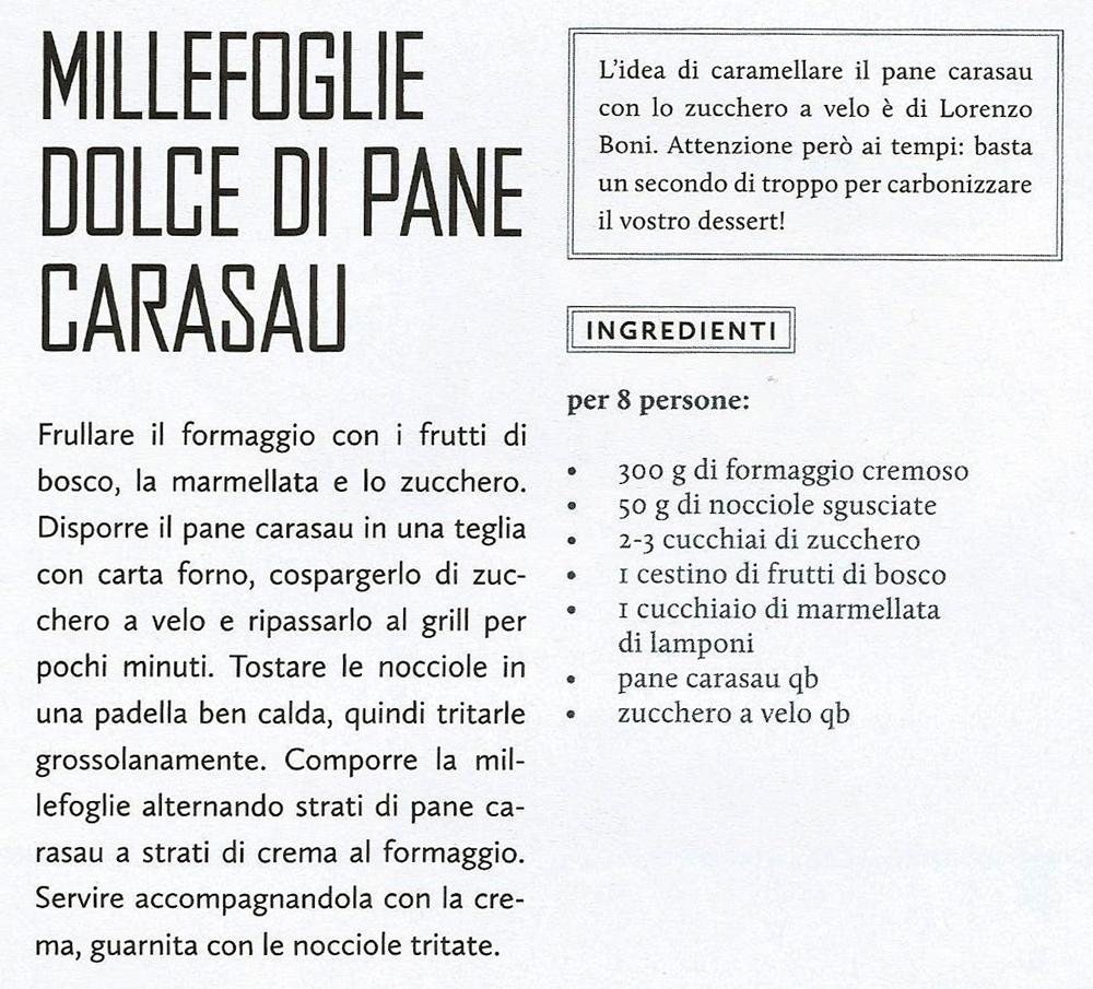 millefoglie-dolce-di-pane-carasau-1