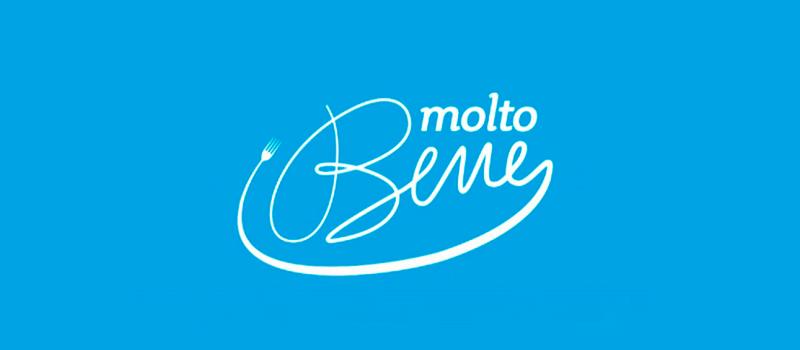 MOLTO BENE