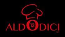 Al Dodici