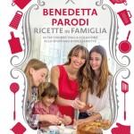 ricette-in-famiglia-benedetta-parodi-nuoov-libro-785x1024
