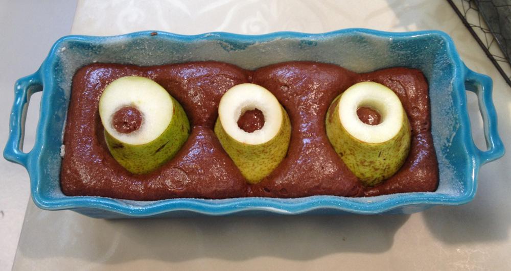 Torta-pere-e-cioccolato-new-2