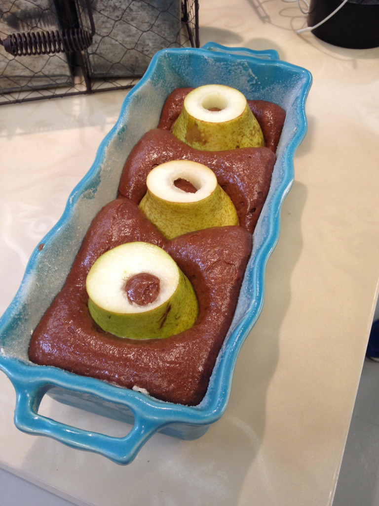 Torta-pere-e-cioccolato-new-3