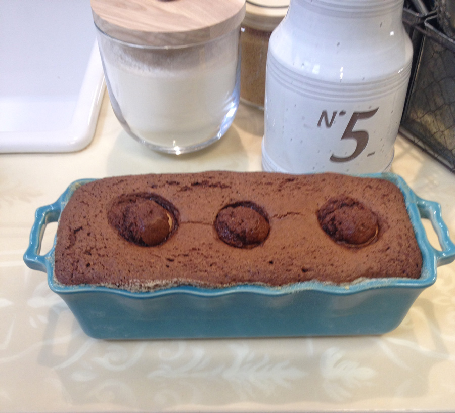 Torta-pere-e-cioccolato-new-4