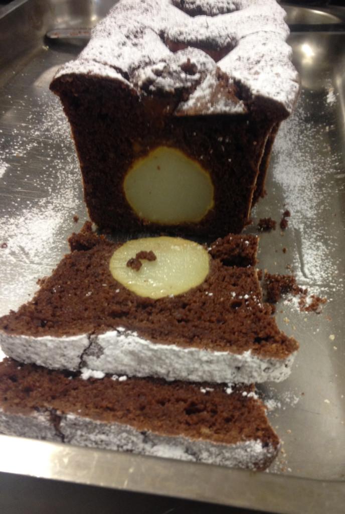 Torta-pere-e-cioccolato-new-6