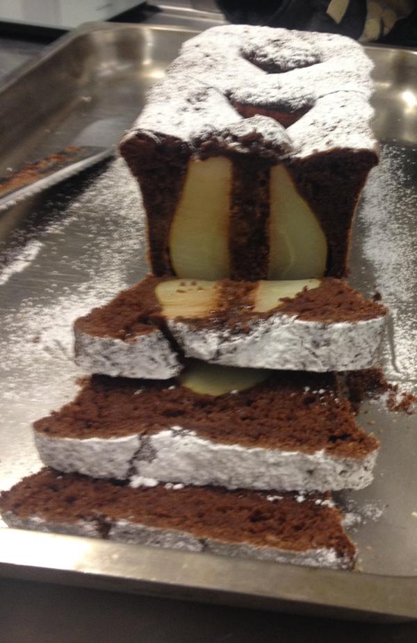 Torta-pere-e-cioccolato-new-7