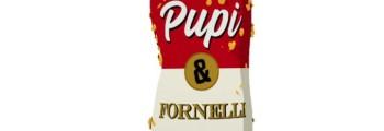 Pupi e Fornelli 1