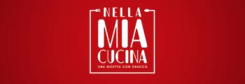 Nella mia cucina – Carlo Cracco