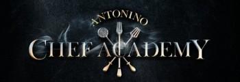 Antonino chef Academy – Antonino Cannavacciulo